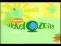 Nickelozone2