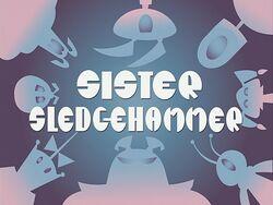 Title-SisterSledgehammer.jpg