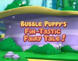 Bubblepuppyfiru.png