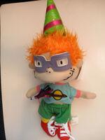 Chuckie Doll