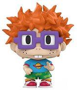 Mystery Mini Chuckie