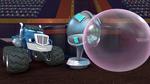 S3E19 Machine makes a bubble.png