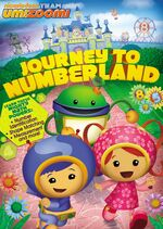 Team Umizoomi Journey to Numberland DVD.jpg