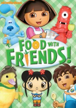 Food With Friends DVD.jpg