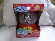 Nickelodeon-Spot-Light-Lulla-Light-Ni-Hao-Kai-Lan 2009