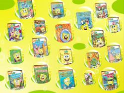 SpongeBob DVD collection.png