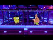 Nickelodeon All-Star Brawl Gameplay Showcase