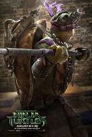 Teenage-mutant-ninja-turtle-character-poster-4