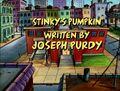 Title-StinkysPumpkin.jpg