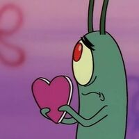 Planktonscared