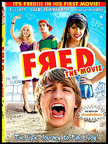 Fred the movie dvd cover-1-.jpg