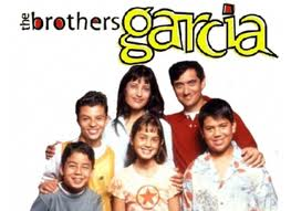 The Brothers Garcia