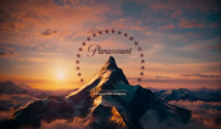 Paramount Pictures (2021, new ViacomCBS byline)