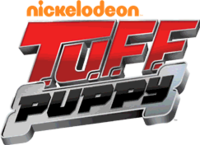 Tuffpuppy.png