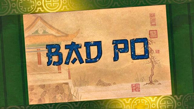 Bad Po