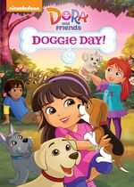 D&F Doggie Day.jpg