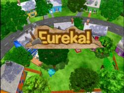 Eureka!.png