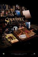 Spiderwick-chronicles-poster-1