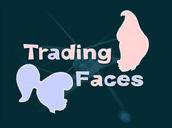 Title-TradingFaces.jpg