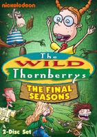 WildThornberrys FinalSeasons