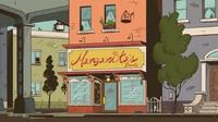 Margarita's Beauty