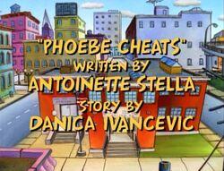 Title-PhoebeCheats.jpg