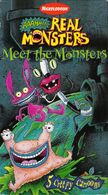 MeetTheMonsters Paramount VHS.jpg