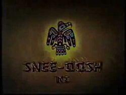 Snee-oosh logo.jpg
