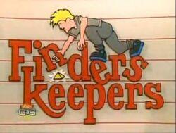 FindersKeepers-Title.jpg