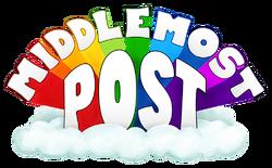 Middlemost Post logo HQ.png