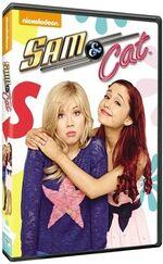 Sam and Cat DVD.jpg
