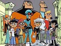 Danny Phantom Characters.jpeg