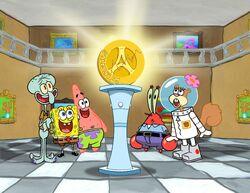 Atlantis SquarePantis cast.jpeg