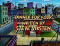 Title-DinnerForFour.jpg