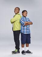 Legendary Dudas - Tyler & Sam (1)