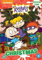 Rugrats Christmas UK 2015 reissue.jpg