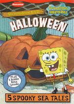 SpongeBob DVD - Halloween.jpg