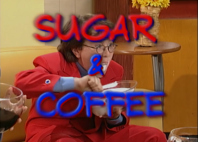 Sugar and Coffee.png