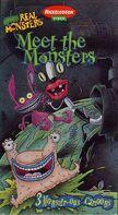 MeetTheMonsters SonyWonder VHS.jpg