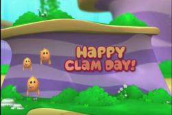 HappyClamDayTittleCared.PNG