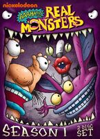 AaahhRealMonstersS1Shout