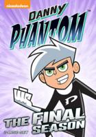 DannyPhantom Season3 SF
