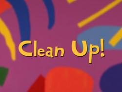 Oobi episodes - Clean Up!.png