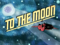 To the Moon Title.png