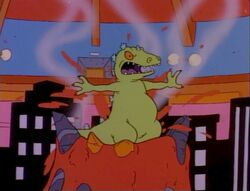 Rugrats Reptar On Ice.jpg