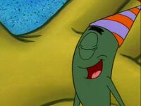 SpongeBob-SquarePants-Episode-7-Plankton
