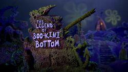 The Legend of Boo-kini Bottom.jpg