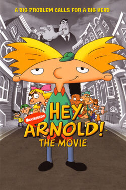 Hey Arnold The Movie Poster.jpg