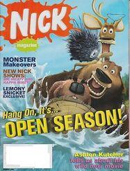 Nickelodeon-magazine-october-2006 1 ffdde1fc26643d429f88f8d2653f6a68