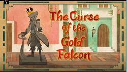 The Curse of the Golden Falcon title card.jpg